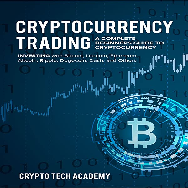 Trade crypto currency investments sports betting runline