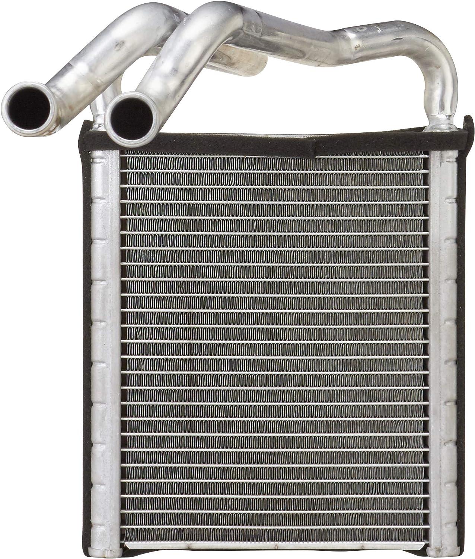 Spectra Premium 98149 Heater Core