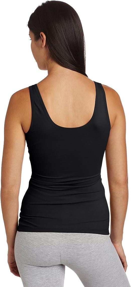 Reebok Womens Playdry Gym Vest Tank Top Fitness Training Tee XS Purple