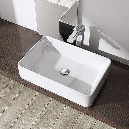 Emejing Lavabo Design Contemporary - Amazing Design Ideas ...