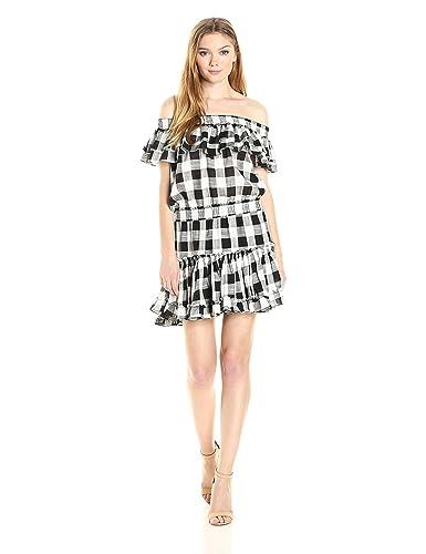 Tbags Los Angeles Women's Marielle Dress