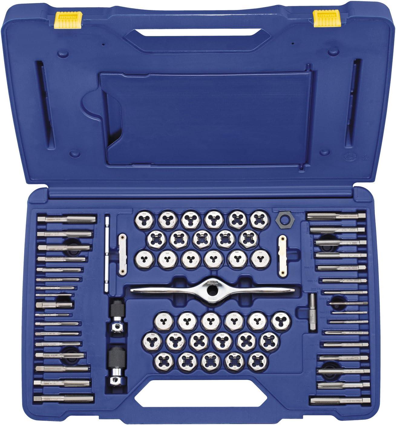 Small Product Image of IRWIN HANSON 1813816