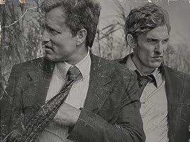 True Detective Nederlands ondertitels