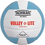 Tachikara Volley-Lite Training Volleyball