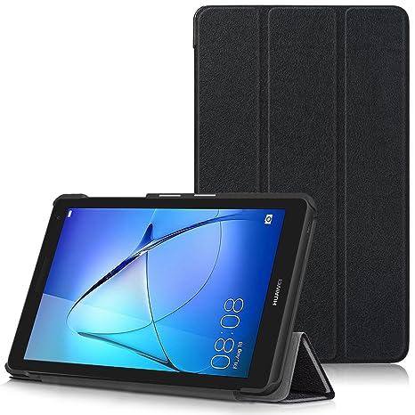 custodia tablet 7 pollici huawei t3 3g