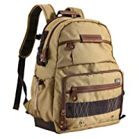 Deals on Vanguard Havana 41 Backpack