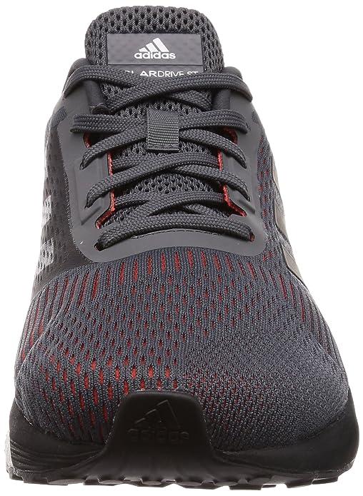 adidas Stan Smith Originals OnixOnixboonix Casual Shoe