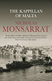 The Kappillan of Malta (CASSELL MILITARY PAPERBACKS)