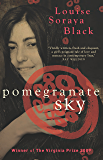 Pomegranate Sky (Aurora New Fiction)