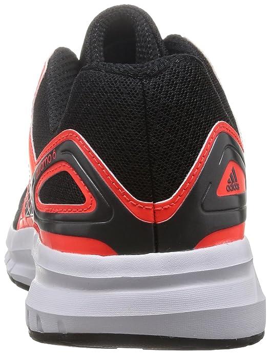 wholesale dealer 3bf84 ddd69 adidas Men s B40950 Sneakers  Amazon.co.uk  Shoes   Bags