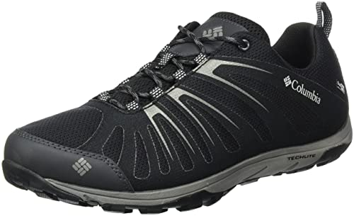 Mens Conspiracy Razor Ii Outdry Multisport Outdoor Shoes Columbia Shop Offer Online Outlet Sale Discount Enjoy Cheap Looking For Low Shipping Fee EOQispyNcK