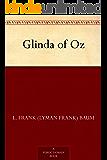 Glinda of Oz (Oz Series Book 14)