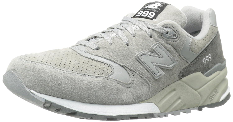 bbf70b54a5 Amazon.com | New Balance Men's ML999 Classic Running Shoe | Road Running