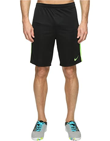 fba2e72c64 Amazon.com  Shorts - Men  Sports   Outdoors