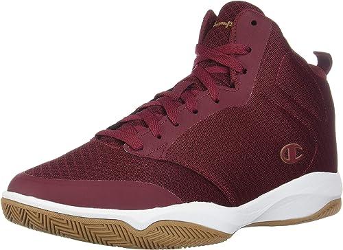 Inferno Basketball Shoes 12 Regular
