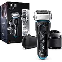 Braun Series 8 8385 cc - Afeitadora Eléctrica Hombre Nueva Generación, para Barba…