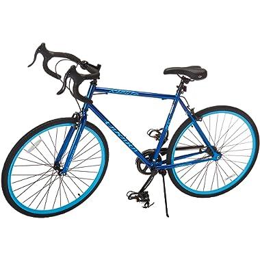 Takara Kabuto Single Speed Road Bike