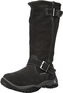 e0338eaf3bc Baffin Women s Charlee Snow Boot