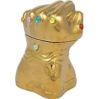 Amazon Best Sellers Best Cookie Jars