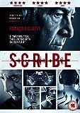 Scribe [DVD]