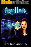 Grim Haven (Devilborn Book 1)