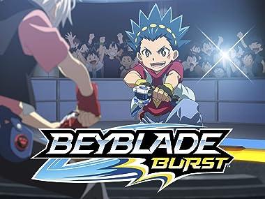 beyblade burst evolution episode 19 download