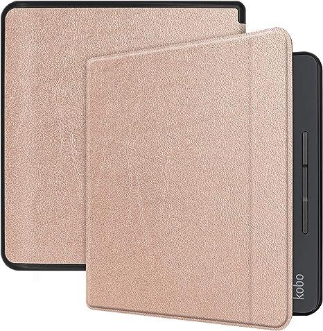 Funda para Kobo Forma 8 Pulgadas Smart Cover con función Atril y ...