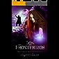Los Fronterizos: Descendientes de Nammentos II: Descendientes de Nammentos