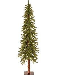 editors picks - Amazon Christmas Trees