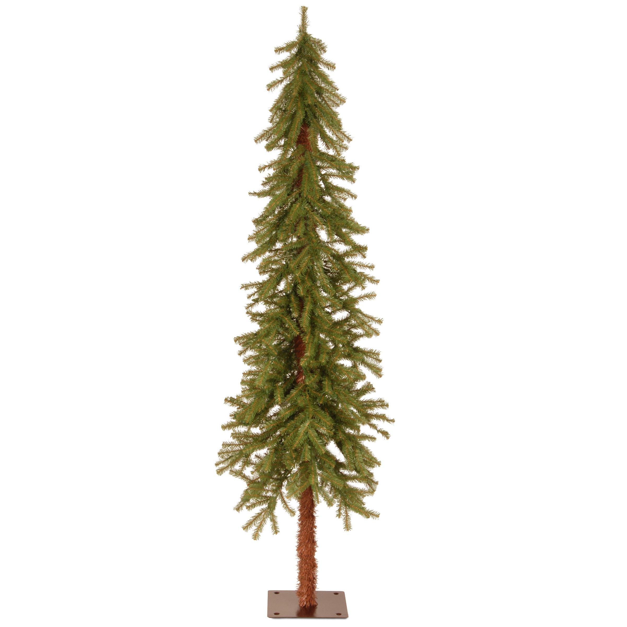 National Tree 6 Foot Hickory Cedar Tree (CED7-60-S)