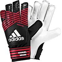 adidas Ace Young Pro Manuel Neuer Guantes, Hombre