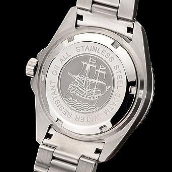 Gs Uhren-verwaltung 5 Zubehör Die Software Zur Verwaltung Ihrer Uhren-sammlung Kaufen Sie Immer Gut