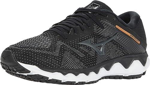 mizuno running shoes size 15 high 32