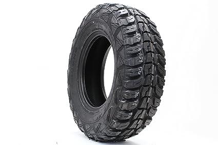 31×10 50r15 Tires >> Amazon Com Kumho Road Venture Mt Kl71 All Season Tire 31 1050r15