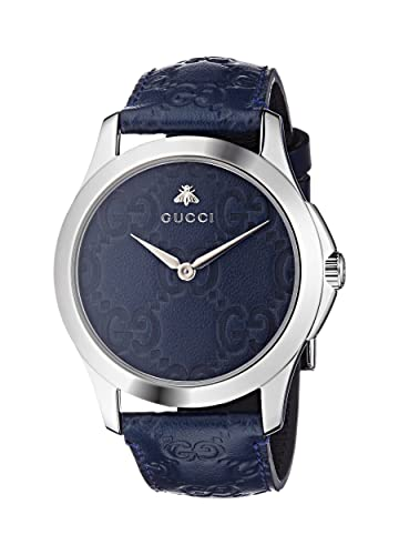 Reloj Gucci - Unisex YA1264032