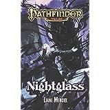 Pathfinder Tales: Nightglass