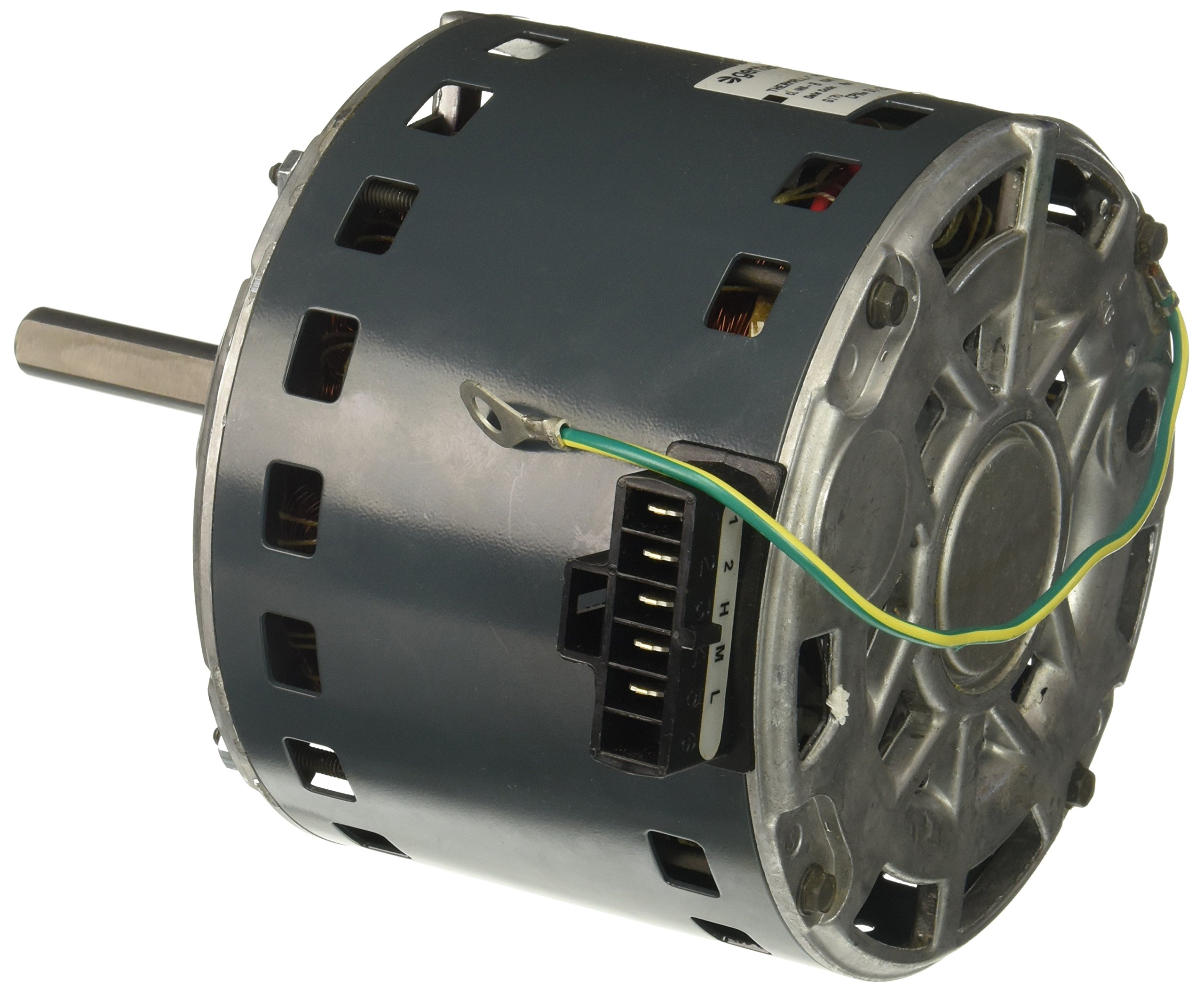 Protech 51-23609-04 1/2 hp 208-230/1/60 Blower Motor by Protech