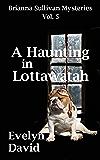 A Haunting in Lottawatah (Brianna Sullivan Mysteries Book 5)