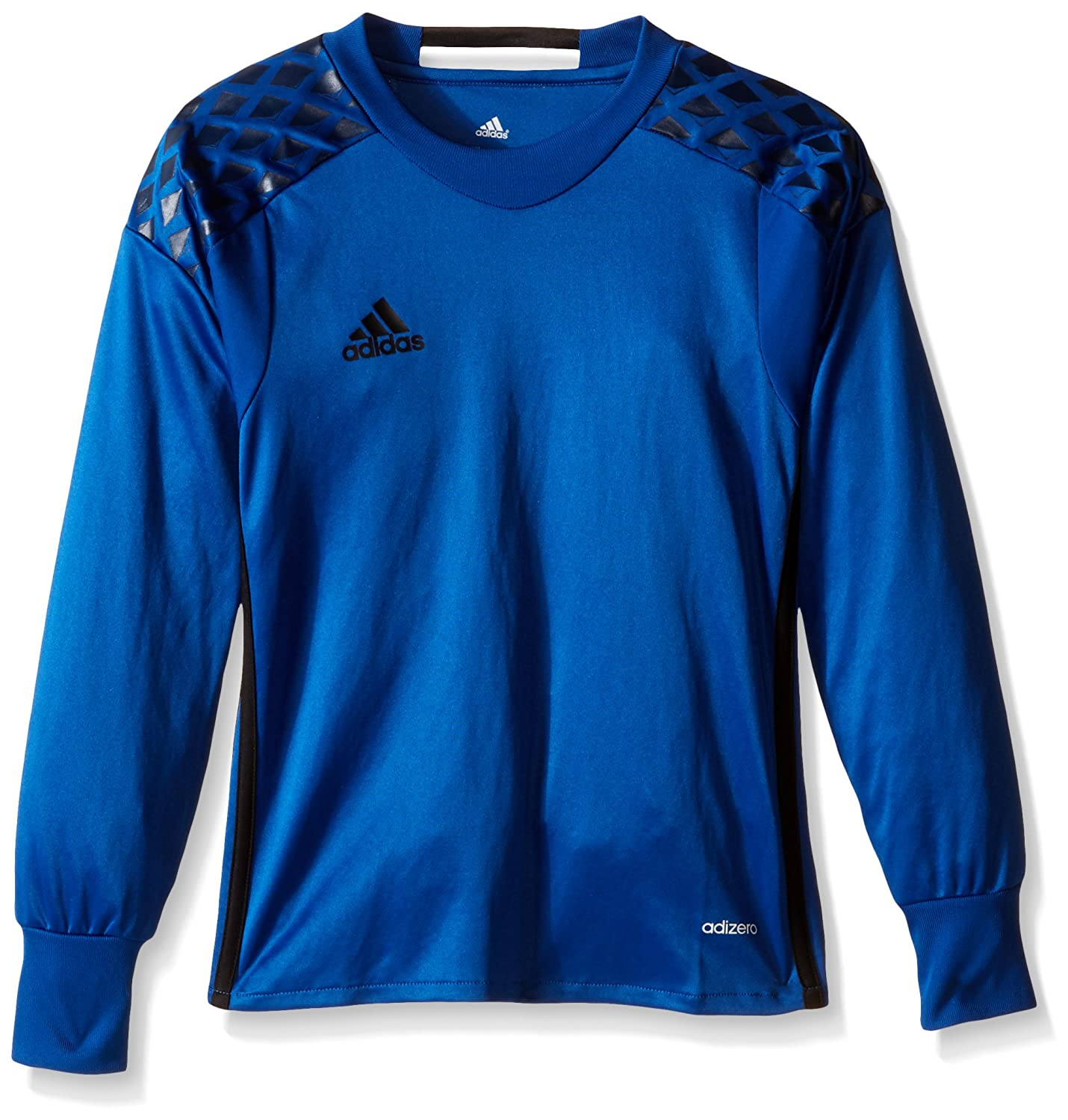 7831d338798 Amazon.com   adidas Youth Onore 16 Goalkeeping Jersey   Sports   Outdoors