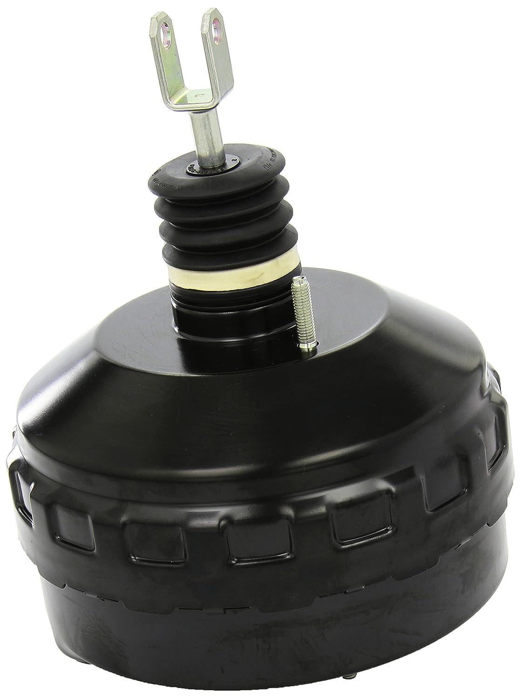 ATE 03.7848-5003.4 Power Brake Systems