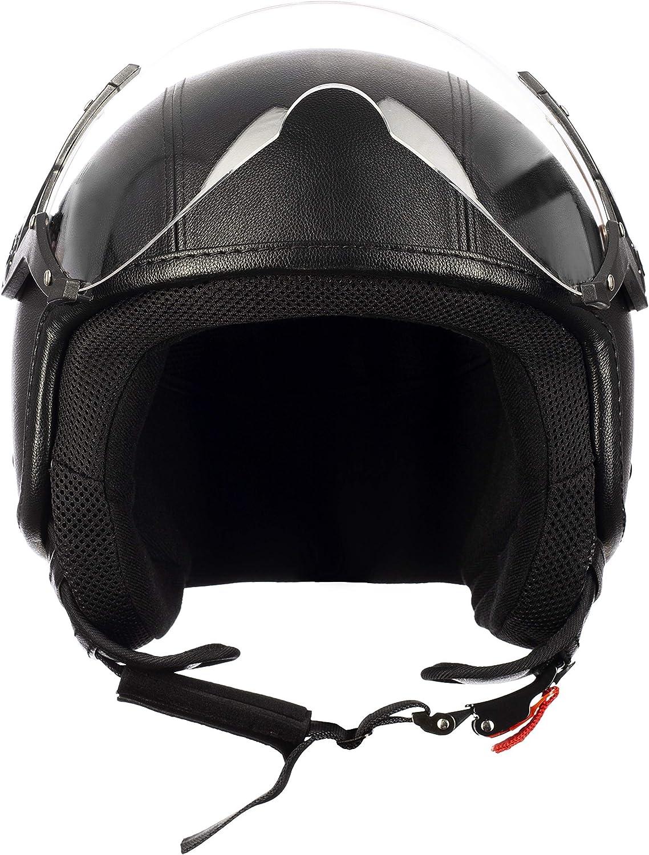 Westt Helmet
