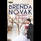 Una boda en invierno (HQN)