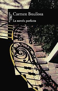 La Novela Perfecta (Spanish Edition)