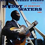 Muddy Waters At Newport 1960 [VINYL]