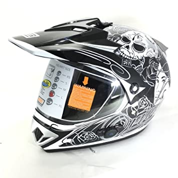 NUEVO Cascos bluetooth Color Origine V370 Casco para moto Scooter Off Road deporte casco integral