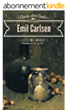 Emil Carlsen: Collector's Edition Art Gallery (English Edition)