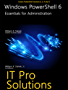Windows PowerShell 6 (IT Pro Solutions)