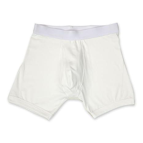 a9e07fc289dd HOFISH Men's Boxer Brief Shorts Blue: Amazon.ca: Toys & Games