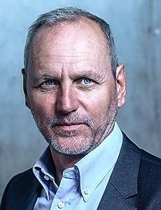Gerald Lembke