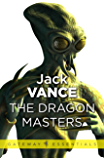 The Dragon Masters and Other Stories (Gateway Essentials) (English Edition)